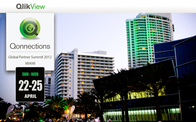 event-banner-qonnections-2012