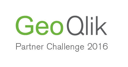 Business Geografic - GeoQlik - GeoQlik for Qlik Sense