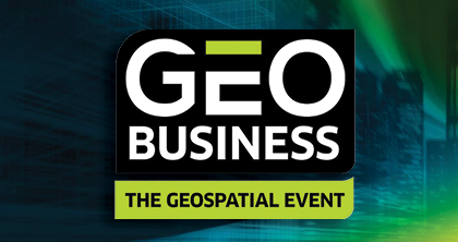 Business Geografic - Accueil 65d56f6c25c