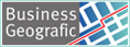 Business Geografic - GEO mapping and GIS